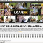 Loan4k Pornhub