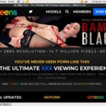 5K Teens Sex Videos
