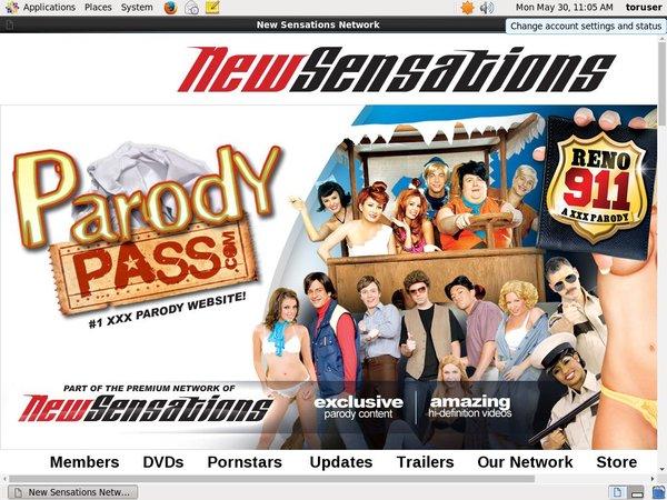 [Image: Free-Parodypasscom-Movies.jpg]