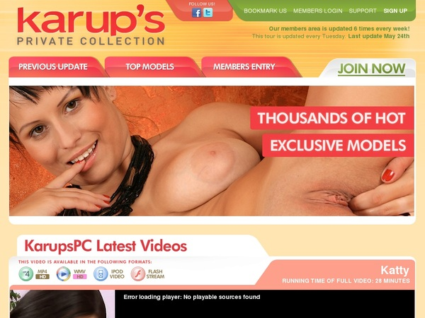 [Image: Karupspccom-Discount-Porno.jpg]