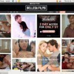 Sign Up To Bellesa Films