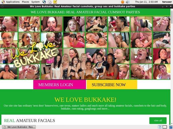 [Image: We-Love-Bukkake-With-No-Credit-Card.jpg]