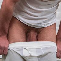 Accounts Missionaryboys.com s4