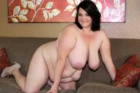 Scalebustinbabes.com fat girls