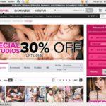 R18 JAV Schoolgirls Porn Site