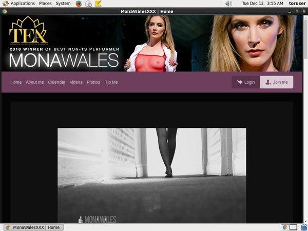 Monawalesxxx.com Webbilling